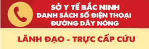 DUONG DAY NONG 2019