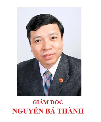 NguyenBaThanh_1.jpg