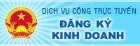 dvCongTT.png