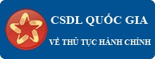 banner CCHC