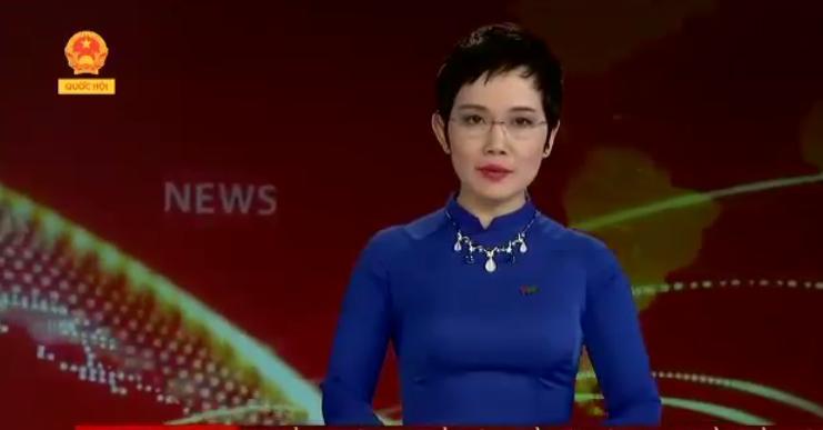 Khai mạc Đại hội Đảng bộ tỉnh Bắc Ninh lần thứ XIX.mp4